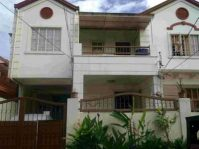 Moonwalk Village Las Pinas City House and Lot for Sale