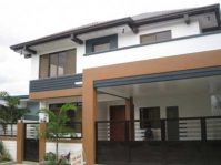 For Sale: BF Homes Paranaque City House and Lot