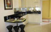 Windsor Place Condominium Marikina City Condo for Sale, 28 sqm floor area