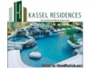 Kassel Residences Paranaque near Airport