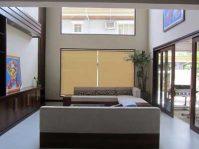 Ayala Alabang Muntinlupa City House and Lot For Sale