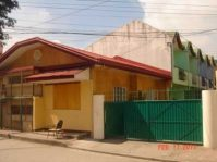 Diamond Villas Novaliches, Quezon City Townhouse for Sale