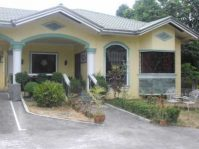 Dinalupihan, Bataan House and Lot for Sale, Clean Title