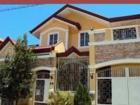 Labrezza Subdivision Meycauayan Bulacan House and Lot Sale