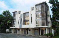 Roces Avenue Quezon City Luxury Residences House Lot Sale