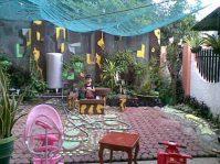 San Vicente Gapan City Nueva Ecija House and Lot for Sale