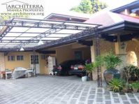 A beautiful Home for Lease in AAV @ Php95,000 /  Mo ( AVAILABLE BY 30/ APR/ 11 )