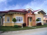 Brand New / Pre-owned / Rush Sale Houses 4 Sale in Cebu