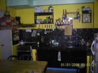 Brgy. Poblacion, Mandaluyong City House and Lot for Sale
