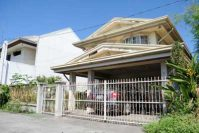 Brgy. Sta. Cruz Sta. Maria, Bulacan House and Lot for Sale
