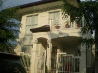 Cagayan De Oro Xavier Estates House and Lot for Sale