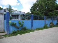 Daet, Camarines Norte Cheap House and Lot for Rush Sale