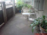 Dalandanan Valenzuela City House and Lot for Sale Near SM