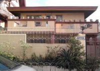 Dreamland Subdivision Mandaluyong House and Lot for Sale