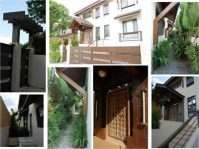 House and Lot for Sale Ayala Westrgove, Sta. Rosa, Laguna