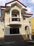 House Lot for Sale Emerald Royale North Susana Quezon City