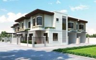 House and Lot for Sale in TerraZen Place Don Antonio Heights