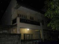 Pasco Avenue, Santolan, Pasig City House and Lot for Sale