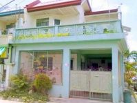 House and Lot for Sacrifice Rush Sale Salinas Bacoor Cavite
