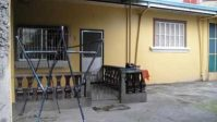 House and Lot for Sale Olongapo City, Zambales, Flood-Free