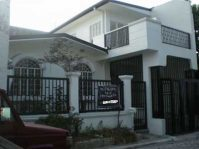 House Lot for Sale Springville North Molino Bacoor Cavite