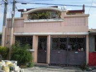 House and Lot Sale Springville South Molino Bacoor Cavite