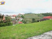 Tagaytay Southridge Lot for Sale