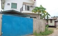 Babag Lapu-lapu City, Cebu House and Lot for Sale