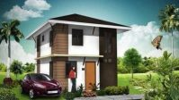 Brgy. Gavi, Cordova, Cebu Brand New House and Lot for Sale