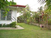 Property for Sale: Busay Cebu City, Cebu House and Lot