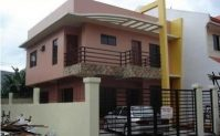 Capitol Estate 2 Subdivision, Quezon City House and Lot Sale