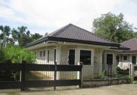 Cogon Liloan Cebu House and Lot for Sale