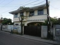 Cebu House and Lot for Sale