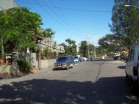 COMMERCIAL LOT, CIUDAD VERDE EXECUTIVE VILLAGE