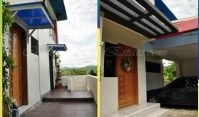 El Monte Verde Subdivision, Cebu House and Lot for Sale