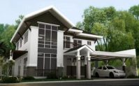 Guadalupe, Cebu City, Cebu House and Lot for Sale