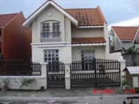 House and Lot for Rush Sale Citta Italia, Bacoor, Cavite