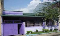 House Lot Rush Sale San Bartolome Novaliches Quezon City