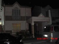 House and Lot for Rush Sale Vallejo Place, Bacoor Cavite