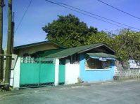 House and Lot for Rush Sale Villa Olympia San Pedro Laguna