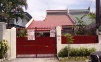 Carmel Subdivision Project 6 Quezon City House & Lot for Sale