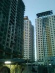 Megaworld Project ISO Certified Developer in the Philippines