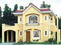 Mohon, Talisay City, Cebu New House and Lot for Sale