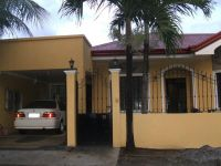New Haven Village Novaliches Quezon City House and Lot Sale