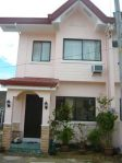 Plaridel St Paknaan Mandaue City Cebu House and Lot for Sale