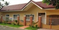 Pleasant View, Tandang Sora, Quezon City House and Lot for Sale