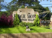 RIDGEMONT EXECUTIVE VILLAGE, RESIDENTIAL LOT FOR SALE