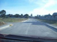 STA BARBARA PLACE, RESIDENTIAL LOT FOR SALE