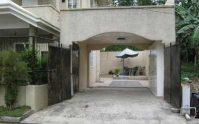 Talamban, Cebu City, Cebu House and Lot for Sale