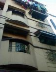 Tondo Manila House & Lot for Rush Sale, Clean Title